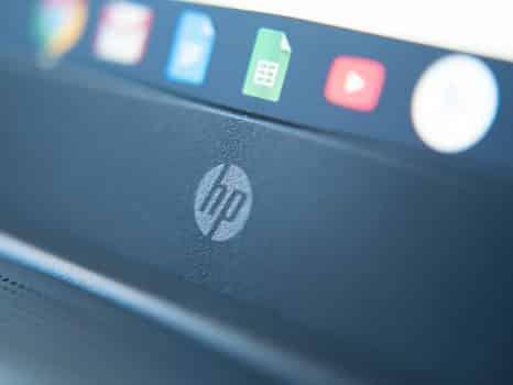 HP laptop kopen
