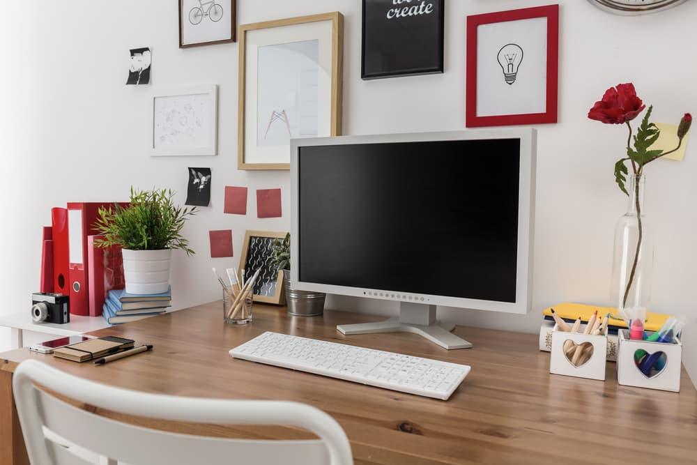 Beste basis desktop