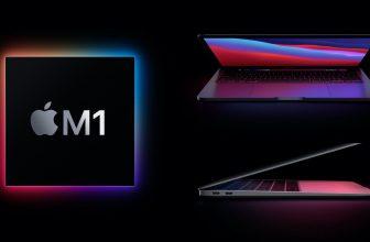 MacBook prijzen vergelijken