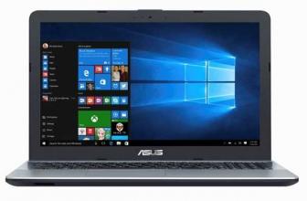 De beste budget laptop april 2017