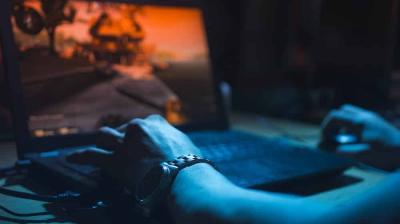 De 10 Beste Gaming Laptops van 2021