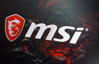 MSI laptop kopen? Dit zijn de beste 10 MSI laptops van 2021