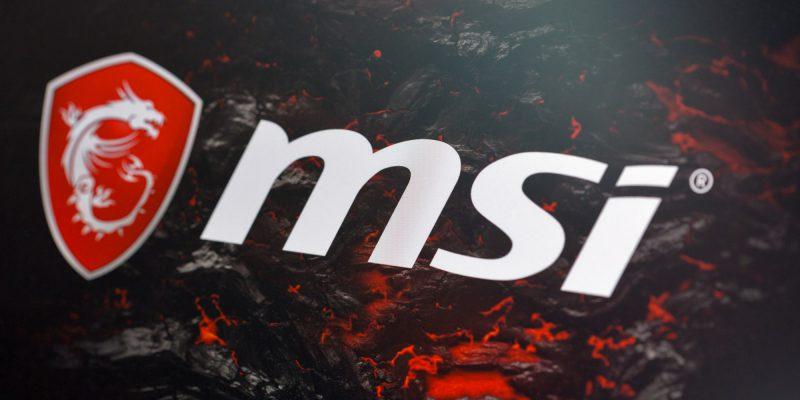 Top 10 beste MSI laptops van 2021