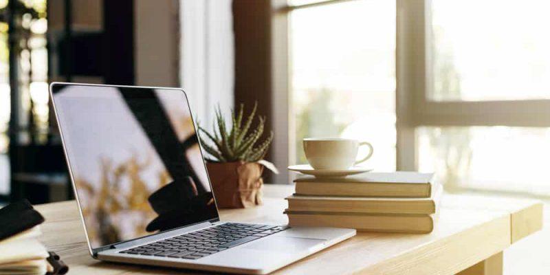 Overzicht: de beste 15 inch laptop