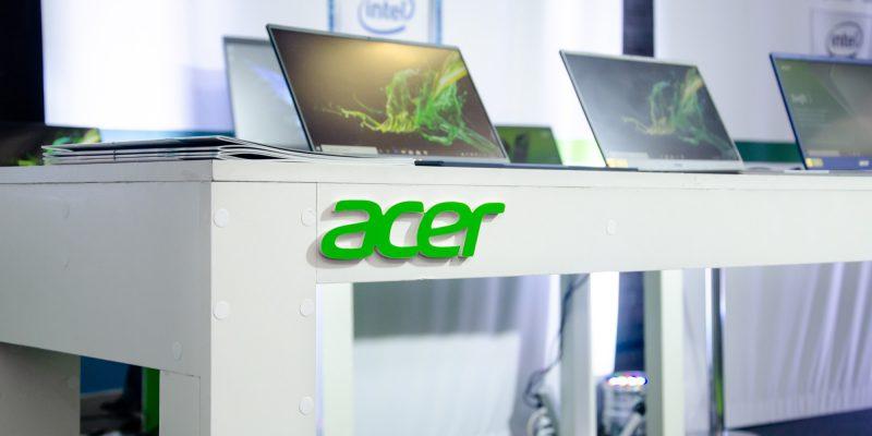 Acer Laptop Kopen? Dit Zijn De 10 Beste Acer Laptops