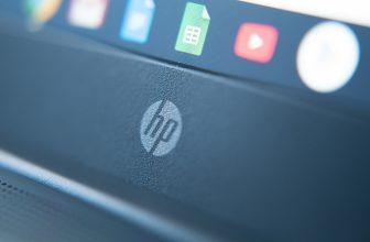 HP Laptop Kopen? Dit Zijn De 10 Beste HP Laptops van 2021