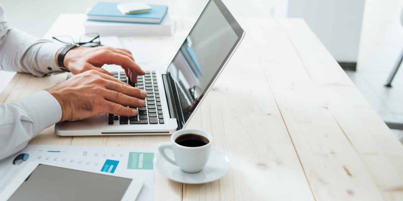 Overzicht: De beste Coolblue laptop kopen