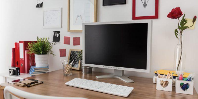 Dit zijn de beste basis desktop PC's van dit moment