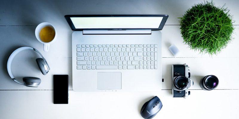 Overzicht: 10 Beste goedkope budget laptops
