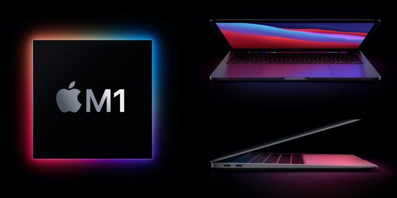Tip: Apple Macbook prijzen vergelijken