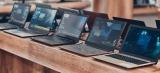Laptop kopen waar op letten? Dit is mijn advies