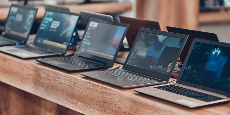 Laptop kopen: waar op letten? Dit is mijn advies